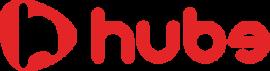 hube | Publicidad, impresión digital, diseño web, merchandising