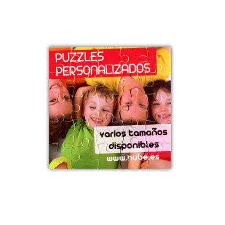 puzzle-peq
