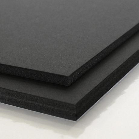carton-pluma-negra