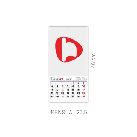 calendario-con-faldilla-23×45