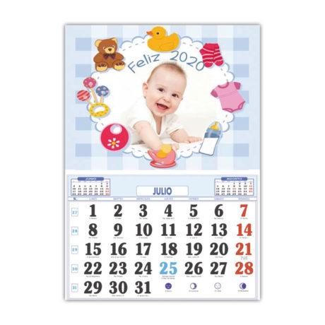 calendario-con-faldilla-economico