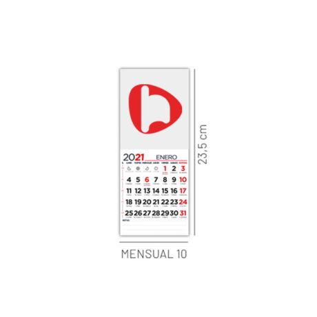 calendario-de-nevera