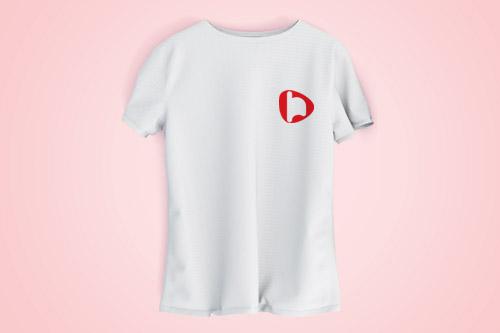 camisetas-tecnicas-ofertas