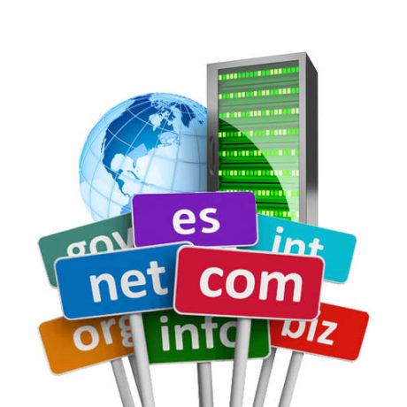 pack-dominios-hosting
