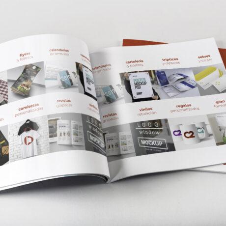 imprimir-revistas-y-catalogos