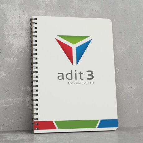 cuadernos-y-libretas-personalizados.jpg